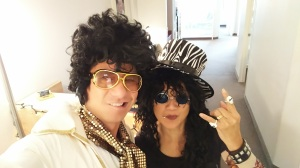 rick-elvis-slash
