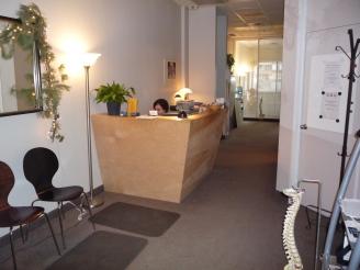 BCC - Room - Reception1