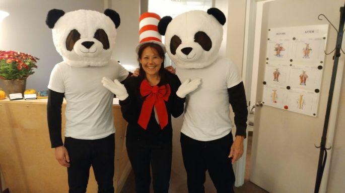BCC - Halloween_2018_Pandas