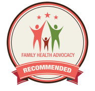 Badge_advocacy-family-health-center-recommended-600px