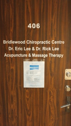 BCC - Clinic_Door