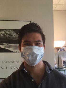 ERIC_Mask
